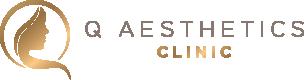 Q Aesthetics Logo